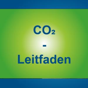 Leitfaden CO2