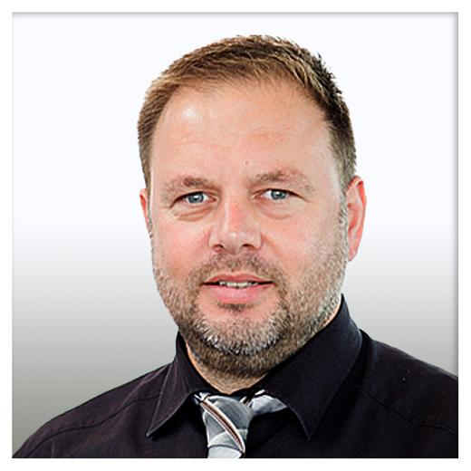 Carsten Utzig
