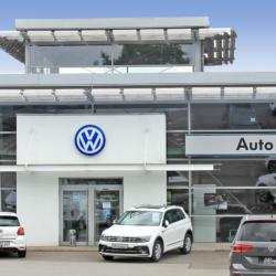 Volkswagen in St. Ingbert | Auto-Jochem GmbH