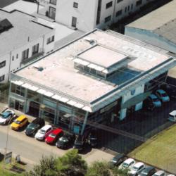 Volkswagen in Illingen | Auto-Jochem GmbH